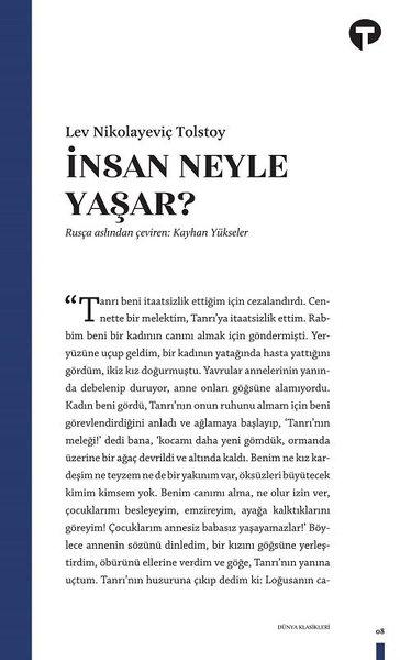 İnsan Ne ile Yaşar?.pdf