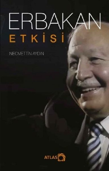 Erbakan Etkisi.pdf