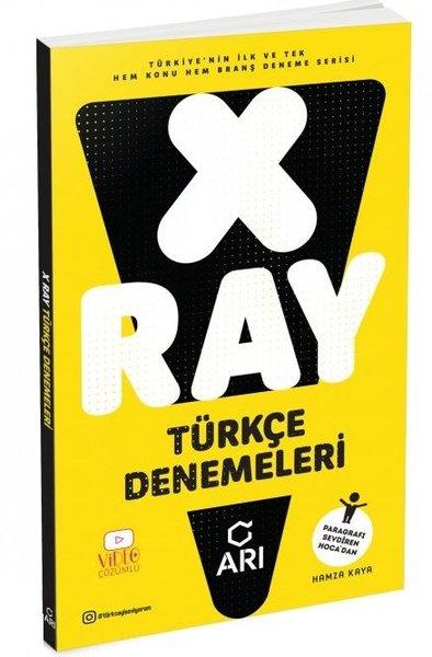 Türk Devlet Felsefesi.pdf