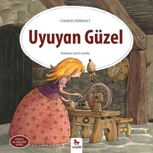 Uyuyan Güzel-Dünya Klasikleri Dizisi.pdf