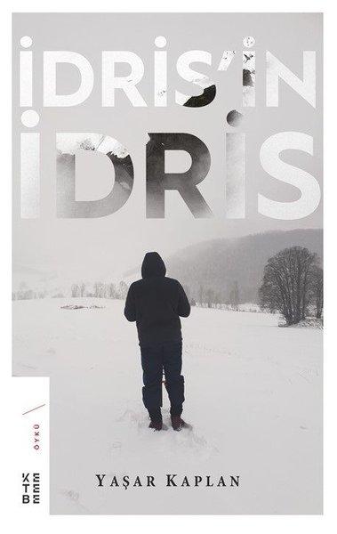 İdrisin İdris.pdf