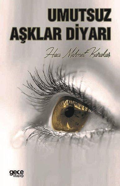 Umutsuz Aşklar Diyarı.pdf