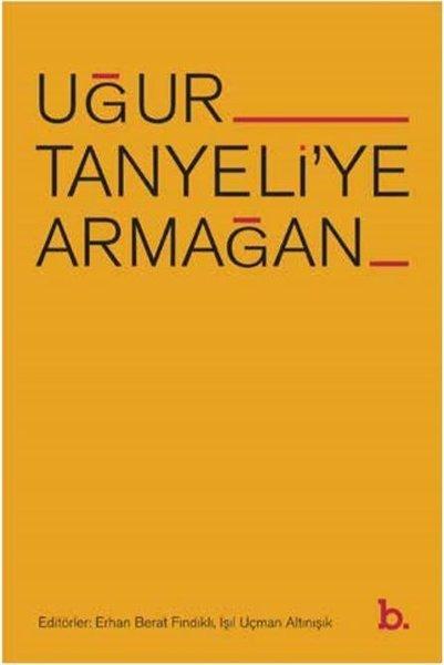 Uğur Tanyeliye Armağan.pdf