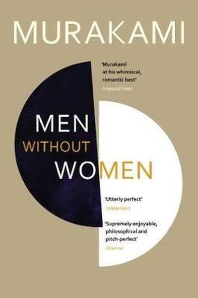 Men Without Women: Stories.pdf