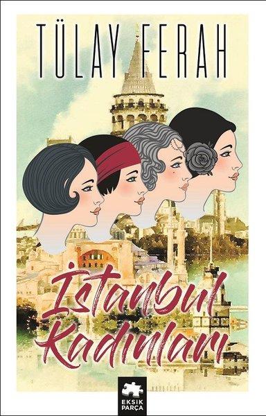 İstanbul Kadınları.pdf