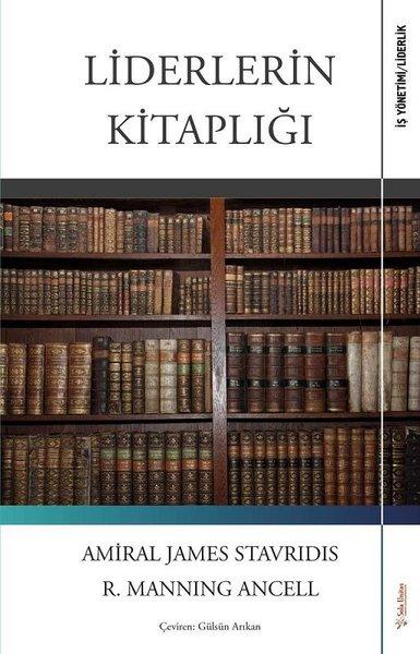 Liderlerin Kitaplığı.pdf