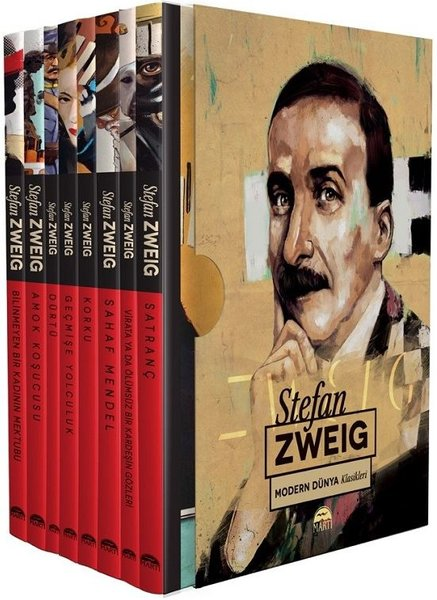 Stefan Zweig Seti-8 Kitap Takım Kutulu.pdf