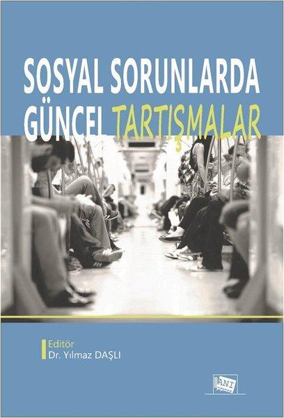Sosyal Sorunlarda Güncel Tartışmalar.pdf
