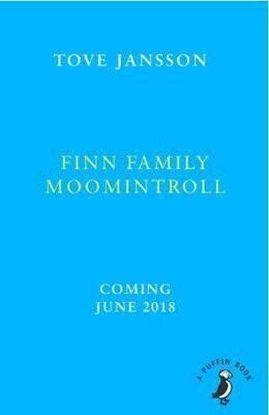 Finn Family Moomintroll (Moomins Fiction).pdf