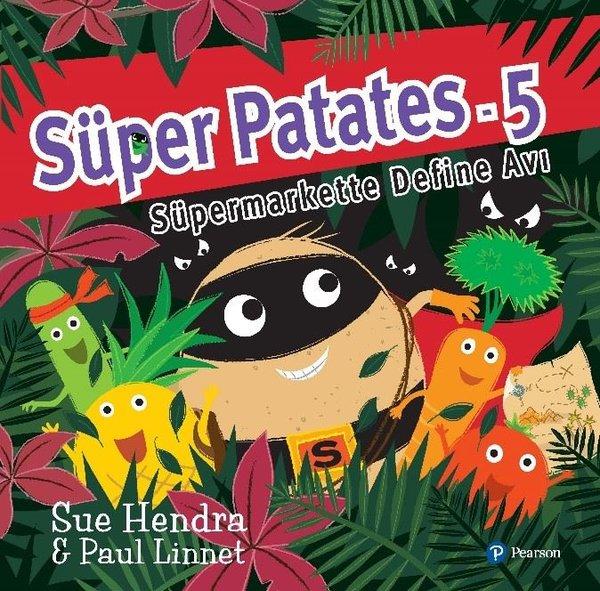 Süpermarkette Define Avı-Süper Patates 5.pdf