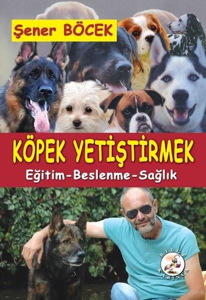 Köpek Yetiştirmek.pdf
