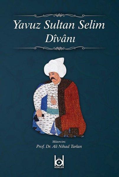 Yavuz Sultan Selim Divanı.pdf