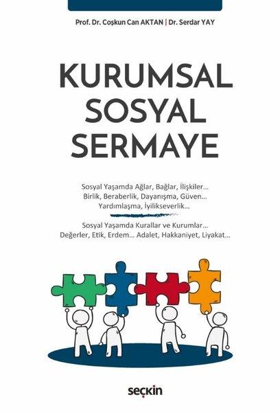 Kurumsal Sosyal Sermaye.pdf