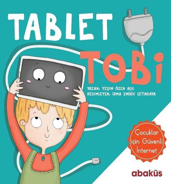 Tablet Tobi.pdf