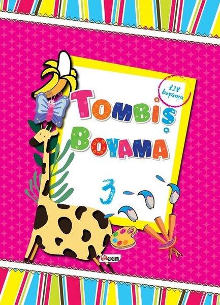 Tombiş Boyama 3.pdf