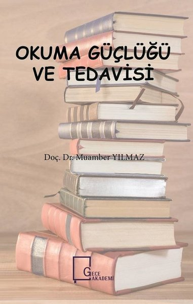 Okuma Güçlüğü ve Tedavisi.pdf
