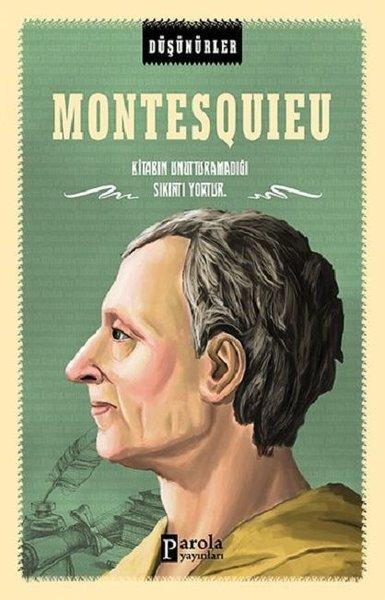 Montesquieu-Düşünürler.pdf