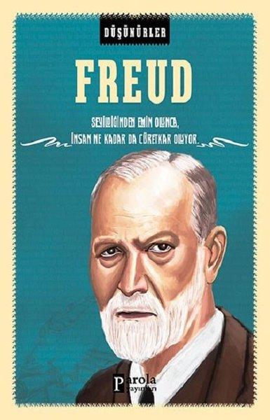 Freud-Düşünürler.pdf