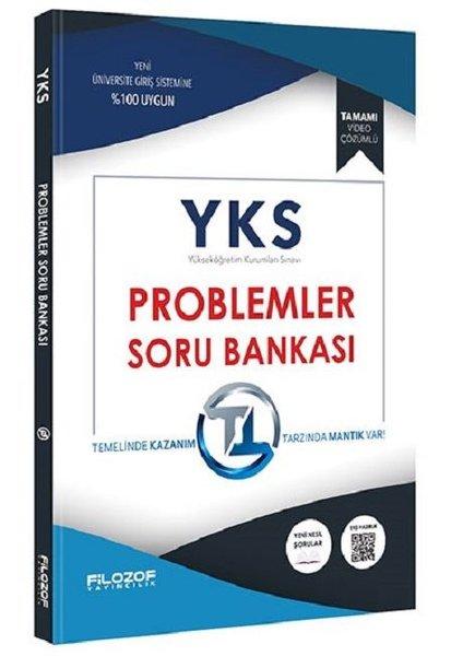 YKS Problemler Soru Bankası.pdf