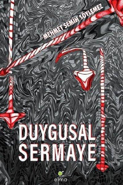 Duygusal Sermaye.pdf