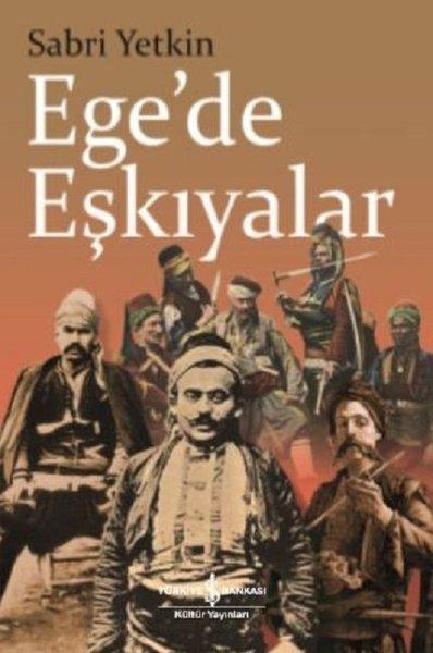 Egede Eşkıyalar.pdf