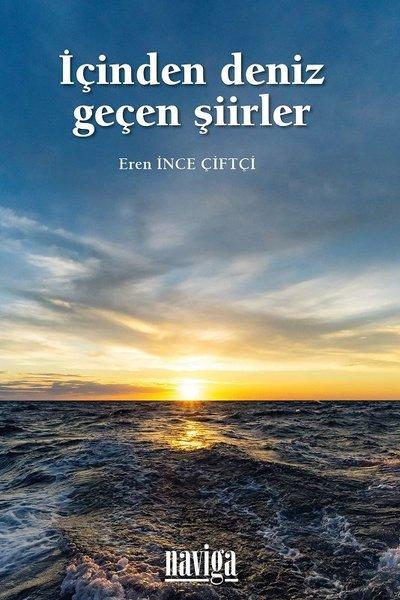İçinden Deniz Geçen Şiirler.pdf