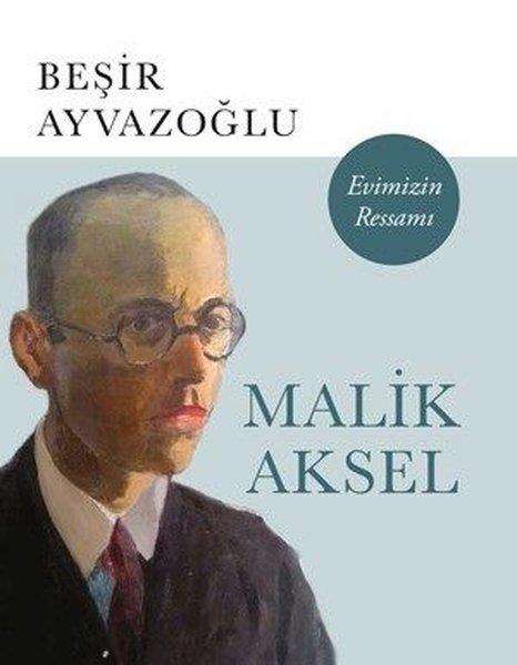 Malik Aksel Evimizin Ressamı-Büyük Boy.pdf