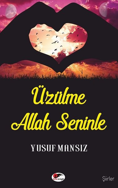 Üzülme Allah Seninle.pdf