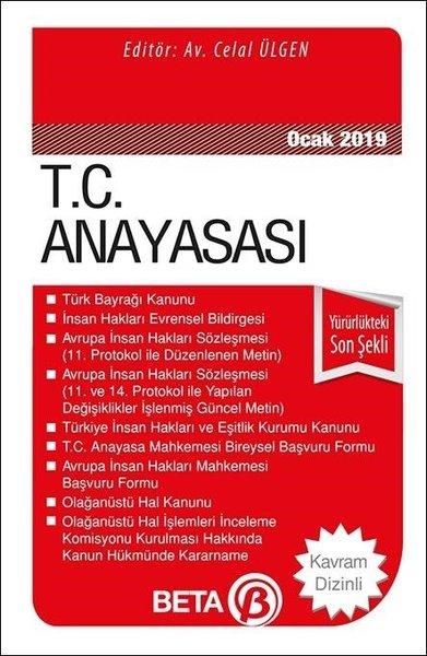 T.C. Anayasası Ocak 2019.pdf