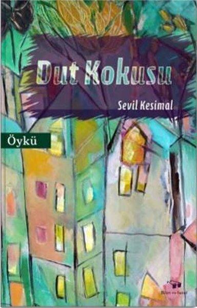 Dut Kokusu.pdf