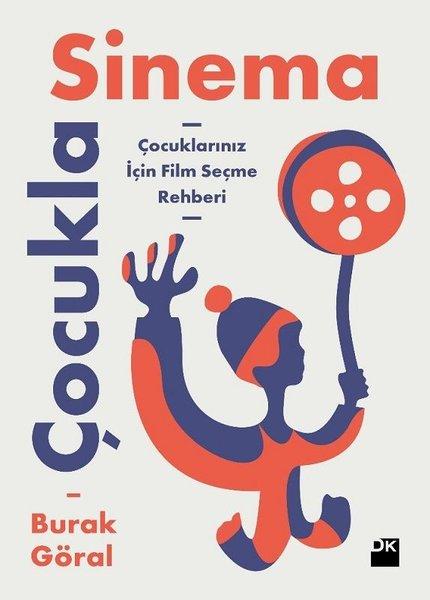 Çocukla Sinema-Çocuklarınız için Film Seçme Rehberi.pdf