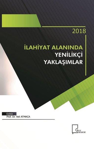 İlahiyat Alanında Yenilikçi Yaklaşımlar 2018.pdf