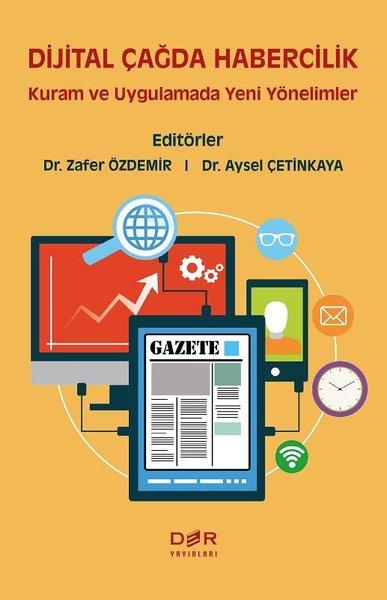 Dijital Çağda Habercilik.pdf