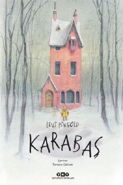 Karabaş.pdf