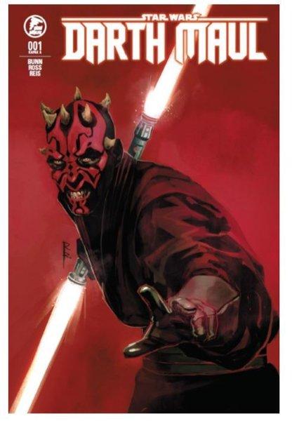 Star Wars: Darth Maul.pdf