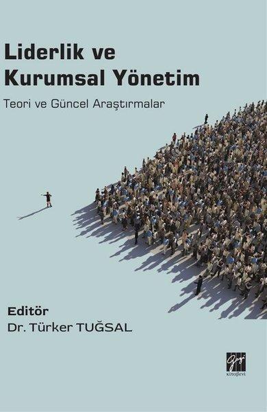 Liderlik ve Kurumsal Yönetim.pdf