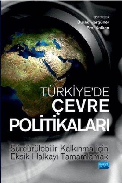 Türkiyede Çevre Politikaları.pdf
