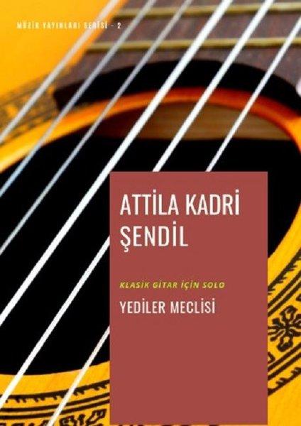 Yediler Meclisi-Müzik Yayınları Serisi 2.pdf