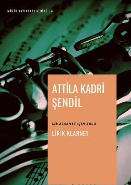 Lirik Klarnet-Müzik Yayınları Serisi 3.pdf