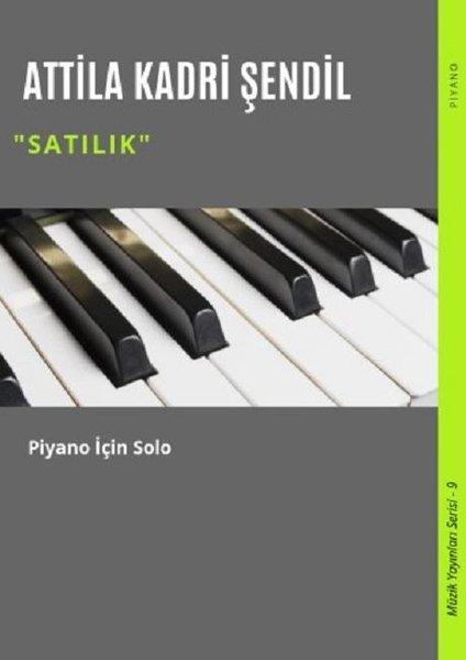 Satılık-Piyano için Solo-Müzik Yayınları Serisi 9.pdf