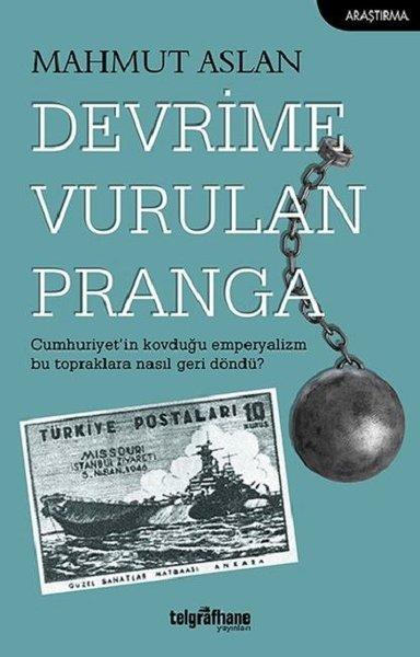 Devrime Vurulan Pranga.pdf