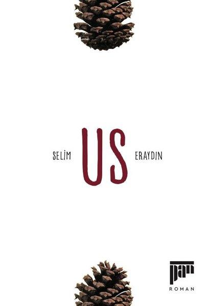 Us.pdf