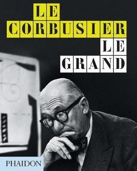 Le Corbusier Le Grand.pdf