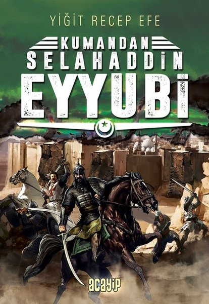 Kumandan Selahaddin Eyyubi.pdf