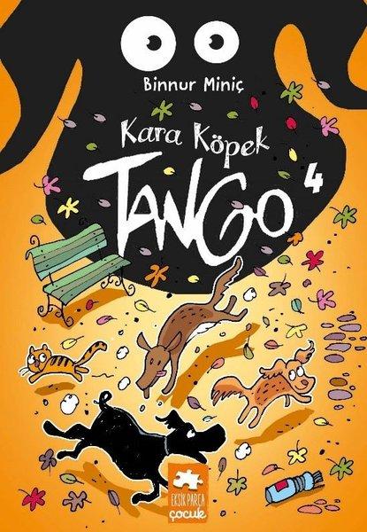 Kara Köpek Tango 4.pdf