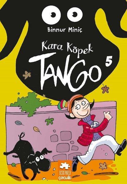 Kara Köpek Tango 5.pdf