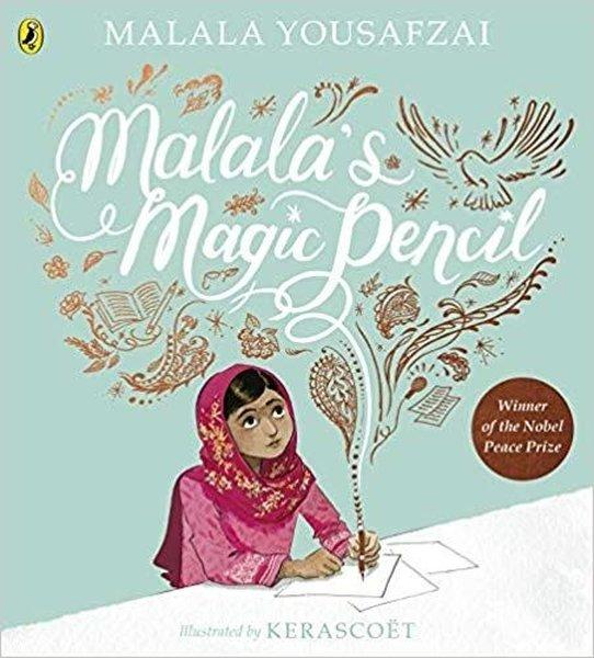 Malalas Magic Pencil.pdf