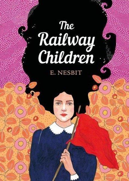 The Railway Children: The Sisterhood.pdf