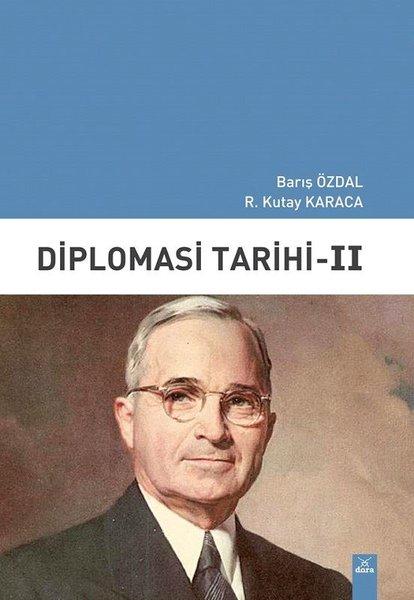 Diplomasi Tarihi-2.pdf