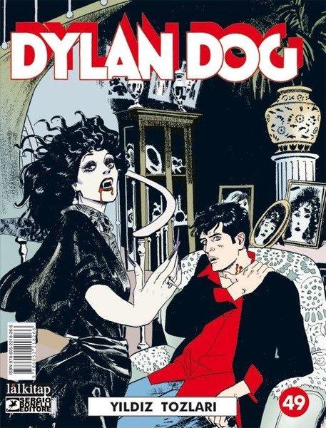 Dylan Dog Sayı 49-Yıldız Tozları.pdf